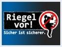 POL-SI: Einbruch in Spieleparadies - Polizei bittet um Hinweise