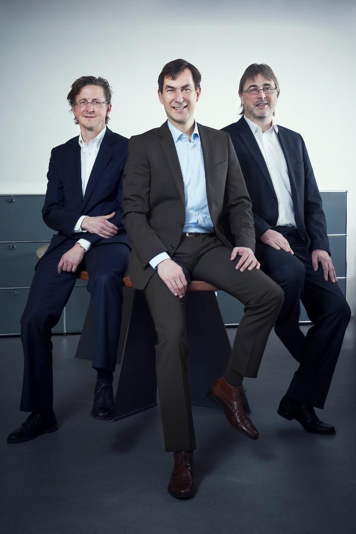 La Banque Alternative Suisse a poursuivi son développement en 2012 / La demande pour une activité bancaire responsable reste soutenue