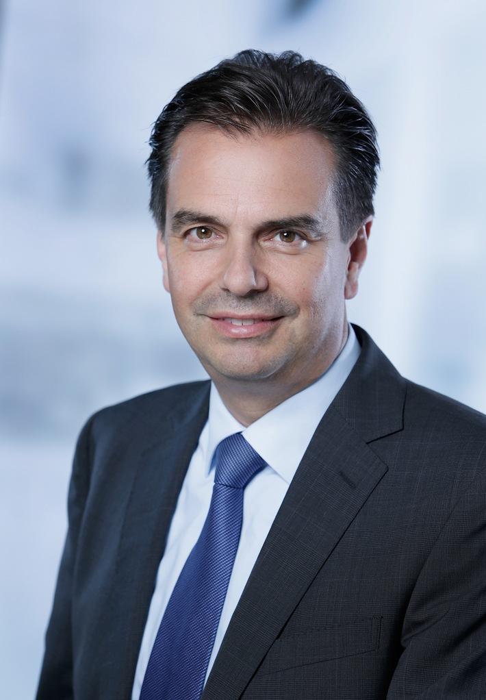 ZIZALA Lichtsysteme: Neuer CEO setzt Wachstumskurs fort - BILD