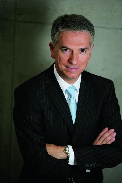 Globus : nouveau directeur des ressources humaines