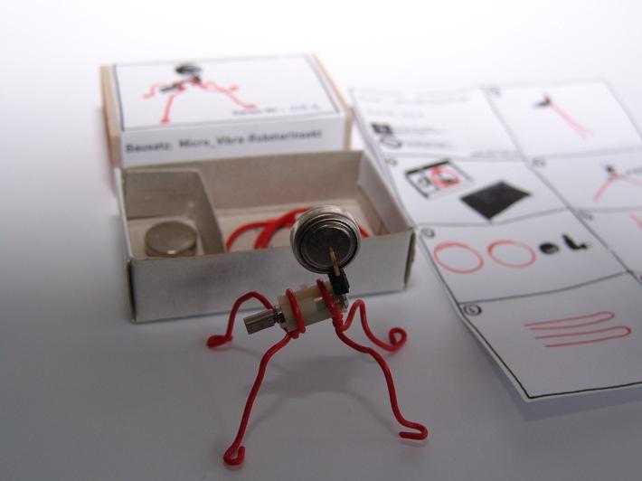Le Pour-cent culturel Migros soutient la culture numérique  Début du concours pour des contributions de soutien «culture numérique» 2011