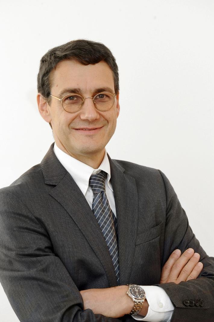 BSI-Gruppe (Generali) - Finanzergebnis 2011