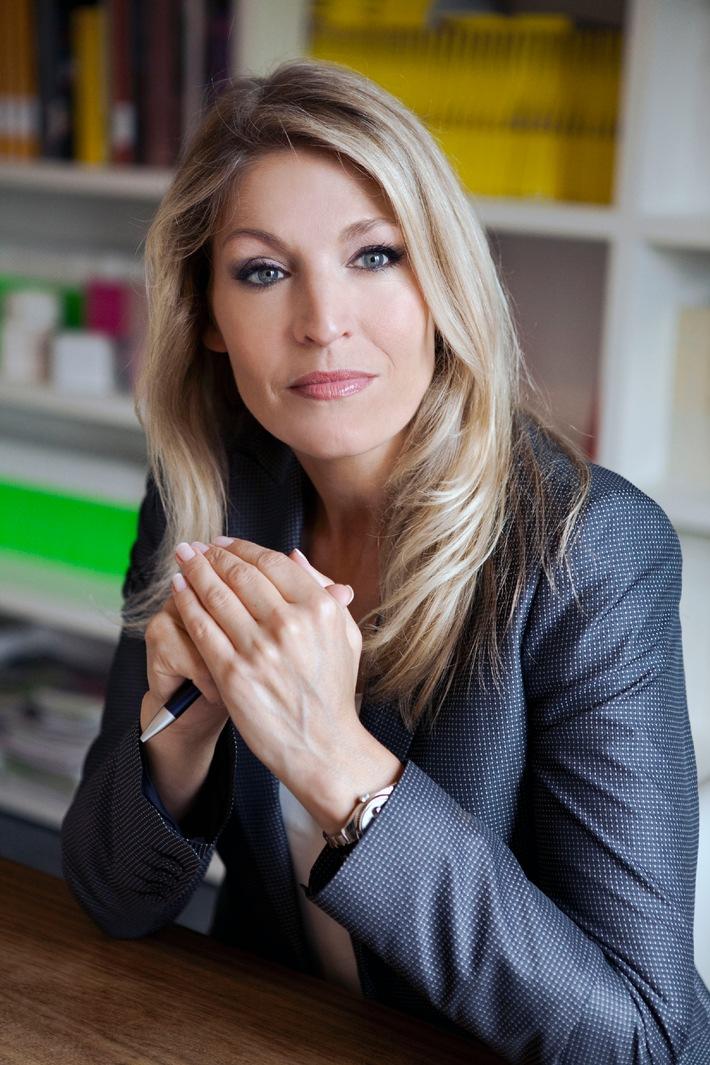 Experten-Sprechstunde: Tipps für Gehirn und Gedächtnis / Die renommierte Ernährungsmedizinerin Dr. Stephanie Grabhorn beantwortet die wichtigsten Fragen zum Wunderwerk Gehirn