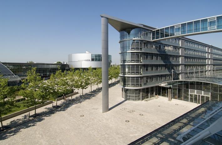 Audi setzt im August deutliches Absatzwachstum in China fort