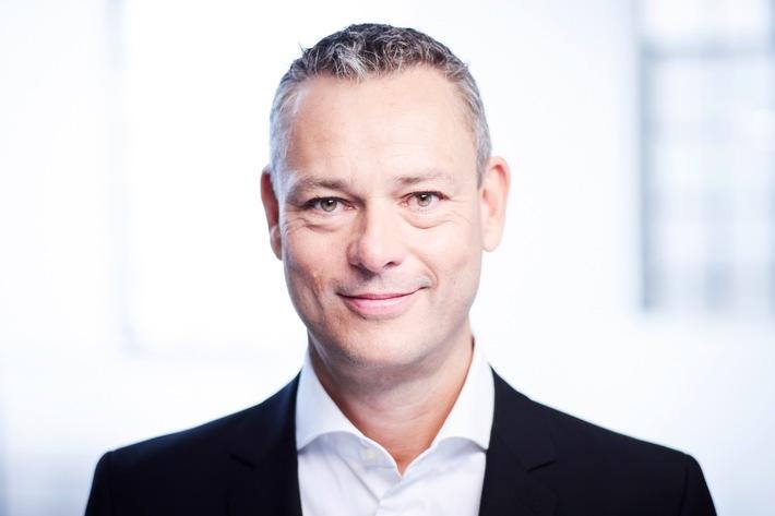B2X sichert sich Finanzierung von 4,25 Millionen Euro, um Wachstum im IoT- und Smartphone-Markt zu beschleunigen
