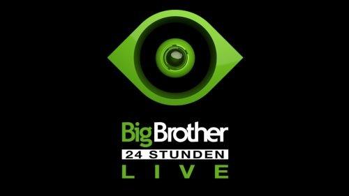 """""""Big Brother"""" für alle Sky Kunden: tägliches Freifenster von """"Big Brother 24 Stunden live"""""""