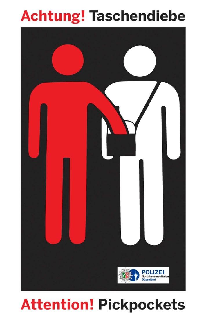 geschlechtsverkehr symbol prostituierte in bielefeld