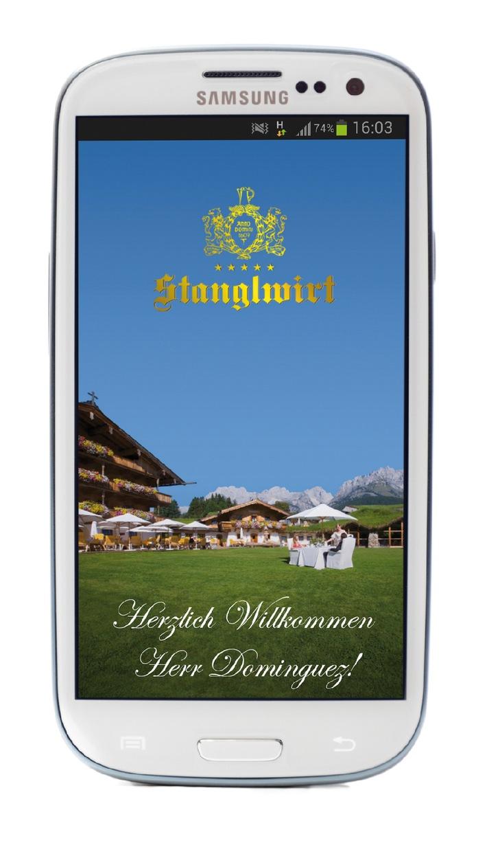M-Pulso - Tiroler Know-how für den internationalen Tourismus