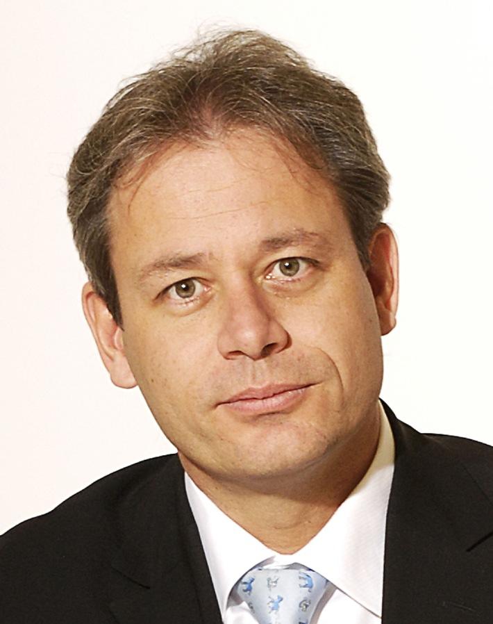 Thomas Flatt, ehemaliges Konzernleitungsmitglied von Adecco, schliesst sich der a-connect Gruppe an