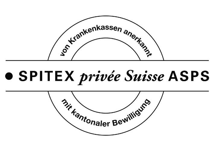 """Betreuung ist nicht gleich """"Private Spitex"""""""