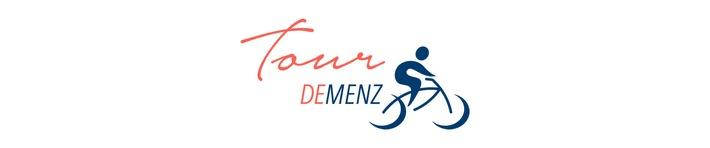 Alleine leben mit Demenz / Themenjahr 2017 der Landesinitiative Demenz-Service Nordrhein-Westfalen mit Fahrradmarathon