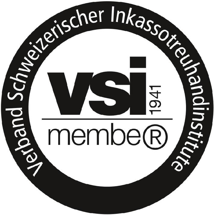 Stärkerer Einfluss in Bundesbern: Der Inkassoverband verleiht den Interessen der Schweizer Wirtschaft mehr Nachdruck