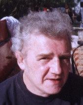 POL-F: Polizeipressebericht 30. Juli 2002