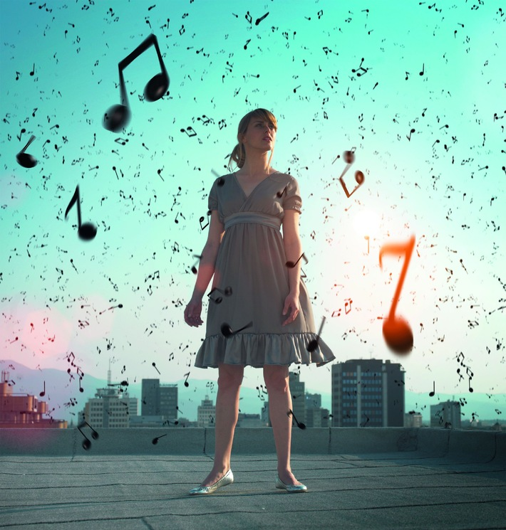Grosse Orchester. Grosse Solisten. Grosse Schweizer Talente. Kleine Preise.  Migros-Kulturprozent-Classics: Tournee-Start durch die ganze Schweiz