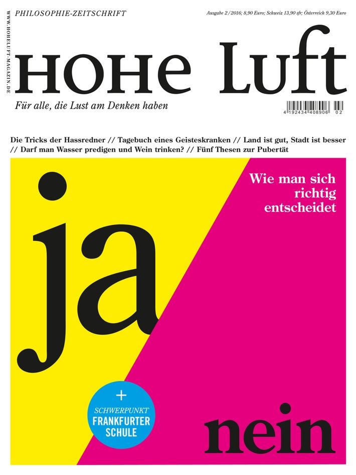 """Thees Uhlmann: """"Ich bin ein spießiger Ex-Konfirmand"""""""