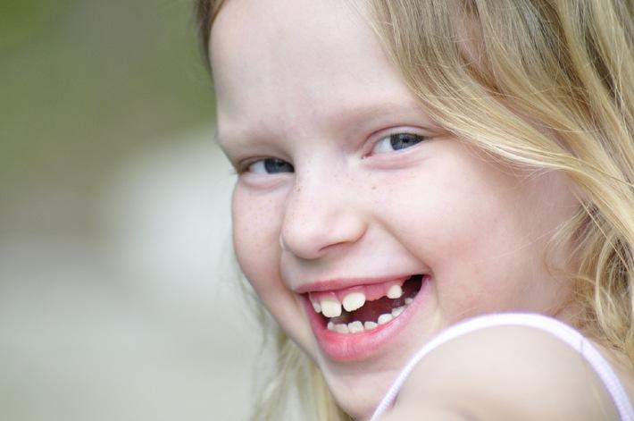 Giornata mondiale della salute orale: un sorriso sano per tutti