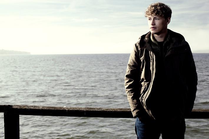 Erstmals wieder im TV: Tim Bendzko präsentiert neue Single beim SWR3 New Pop Festival