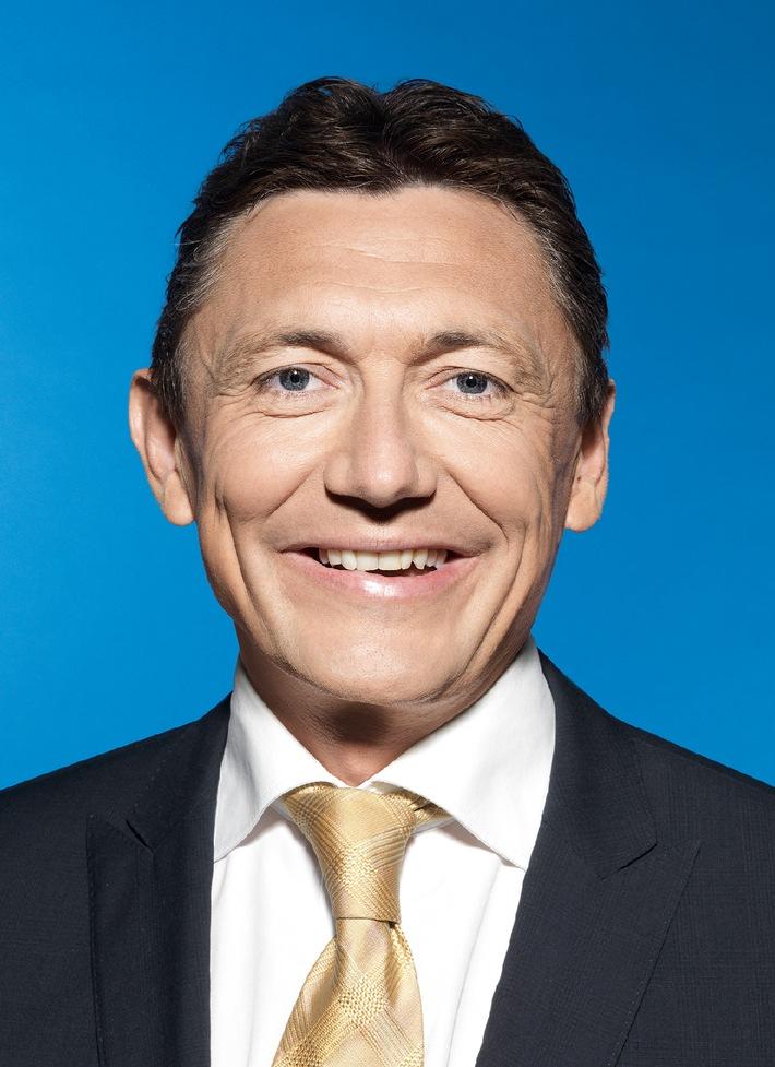 Allianz Suisse: Zusammenschluss in der Region Bern