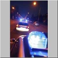 POL-REK: BMW X 6 gestohlen - Kerpen