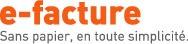 Collaboration entre PayNet (Schweiz) AG et PostFinance pour la promotion de la facture électronique