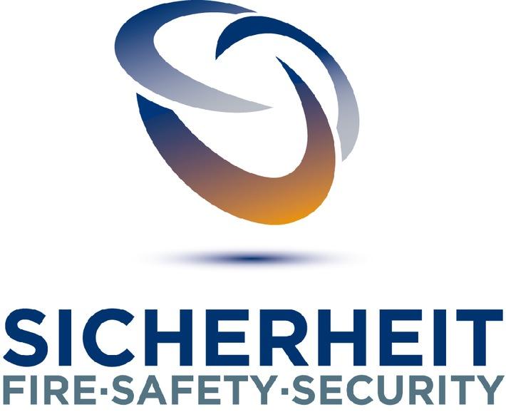 Fachmesse SICHERHEIT: Wichtigster Treffpunkt des Schweizer Sicherheitsmarkts (Bild)