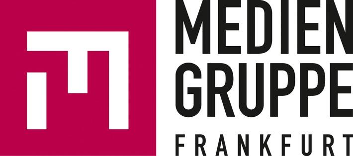 Medien. Menschen. Zukunft: Die Mediengruppe Frankfurt stellt sich vor