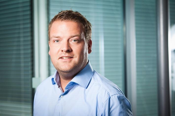 Personalien ProSiebenSat.1 TV Deutschland: Wolfgang Link ernennt Daniel Rosemann zum ProSieben-Senderchef