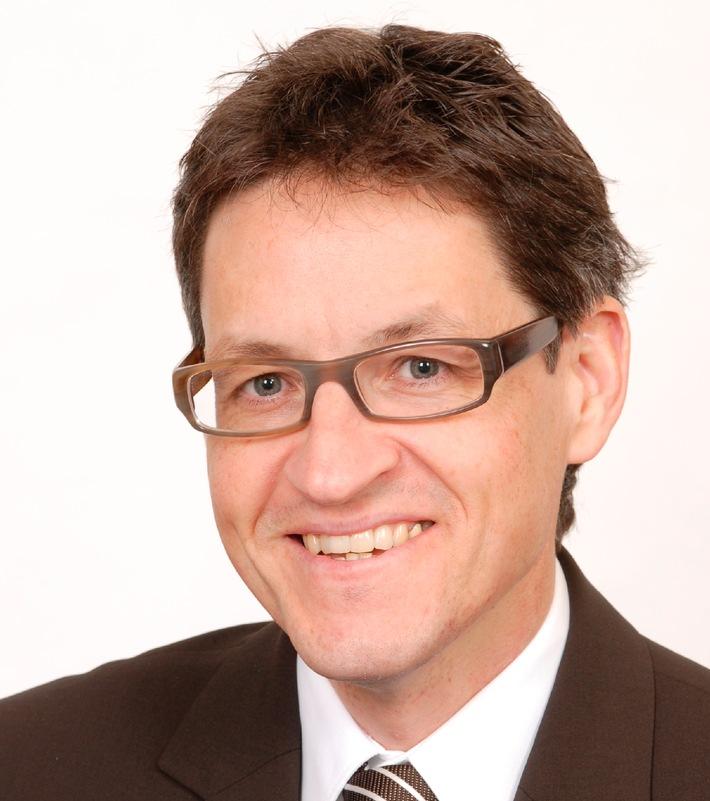 Wechsel in Geschäftsleitung des Schweizer Telemedizin-Pioniers Medi24