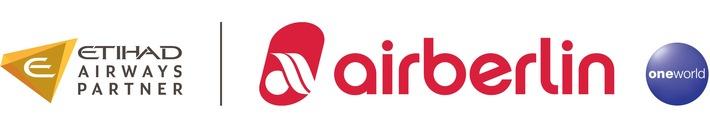airberlin und TELE 5 feiern 50 Jahre #StarTrek