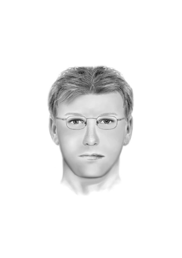 POL-SE: Elmshorn - Sexualdelikt Ende August - Belohnung ausgesetzt