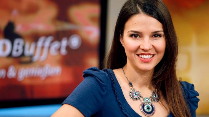 """Superfoods im """"ARD-Buffet"""" Was ist dran an Weizengras, Matcha & Co.?"""