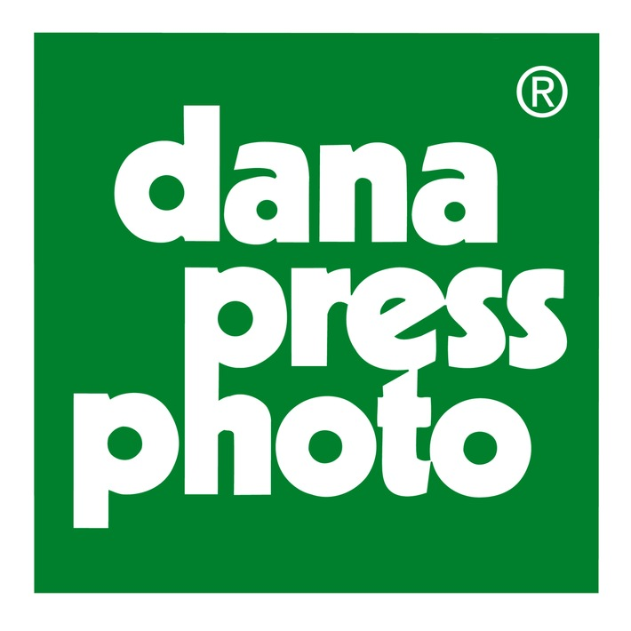 Royal Video: dpa kooperiert mit dana press photo