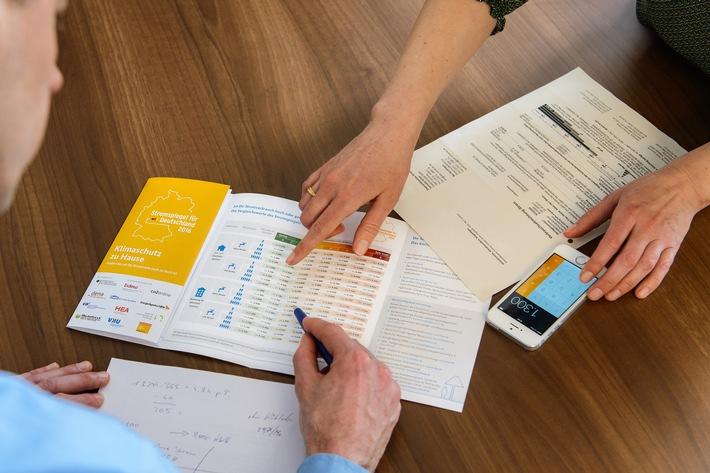 Neuer Stromspiegel für Deutschland: Ist Ihr Stromverbrauch zu hoch? / 3-Personen-Haushalt kann jährlich bis zu 310 Euro sparen / 144.000 Verbrauchsdaten für Stromspiegel ausgewertet