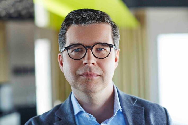 kabel eins Doku - ProSiebenSat.1 launcht neuen Free-TV-Sender