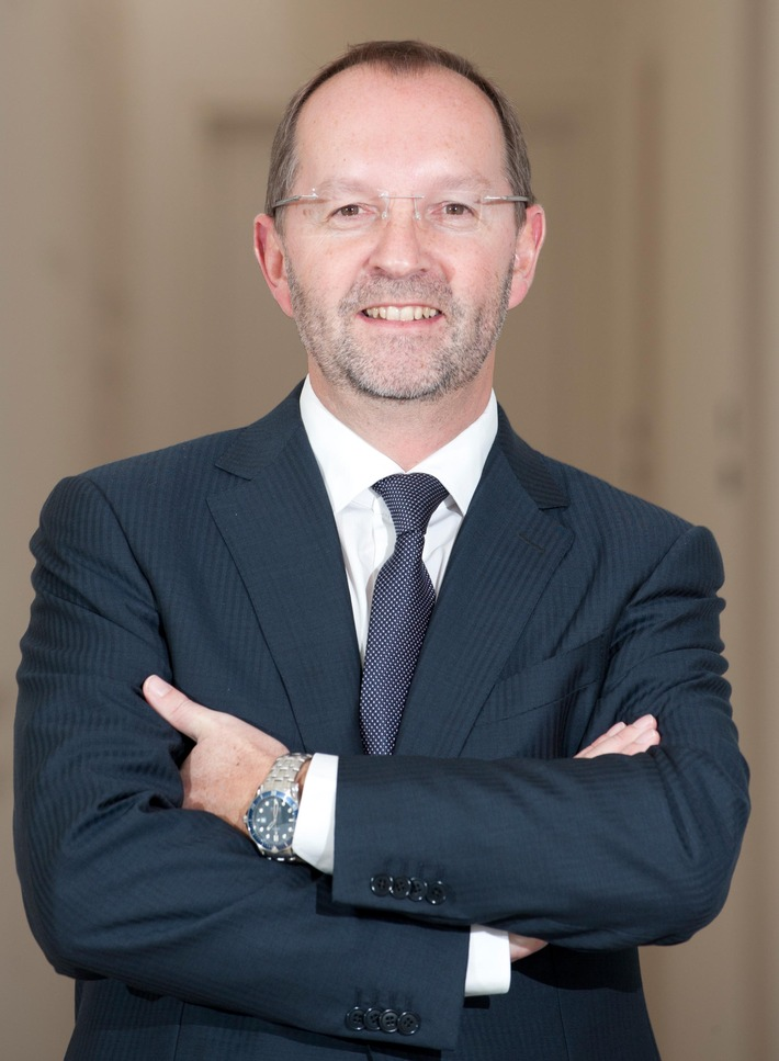 Franke, nouvel actionnaire de Duravit