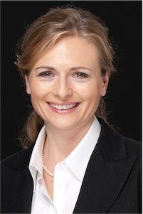Hanne Tontsch neue Leiterin Marketing & Sales bei Schilthornbahn AG