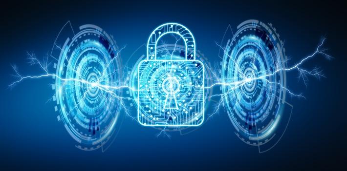 Verschlüsselung und Signierung: Vorgaben für die elektronische Marktkommunikation / applied technologies sorgt für Datensicherheit