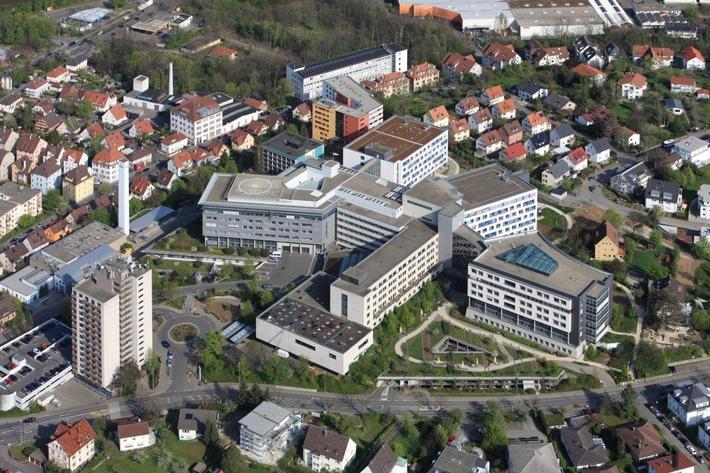 ClinicAll stattet mit dem Klinikum am Steinenberg ein weiteres renommiertes Zentralkrankenhaus aus