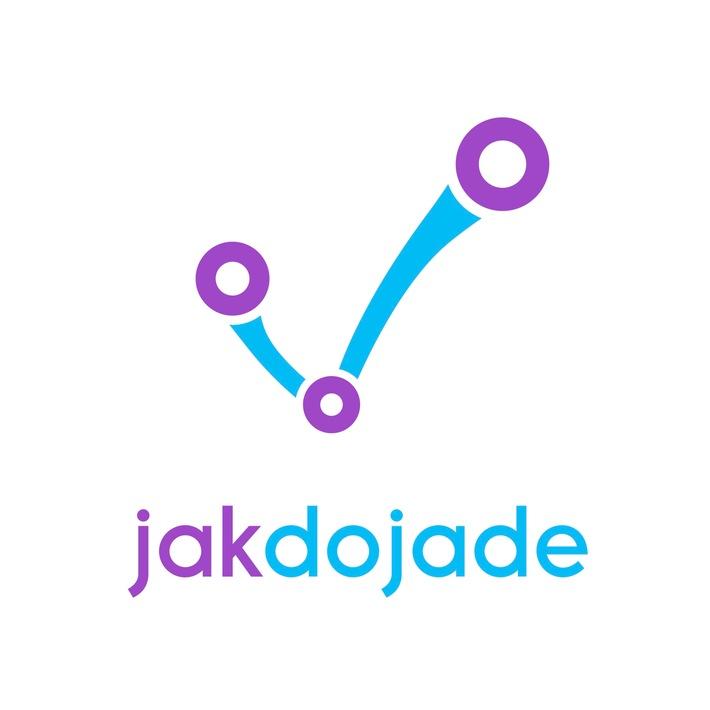 Grupa Onet-RAS Polska acquires majority stake in leading public transport route planning service Jakdojade