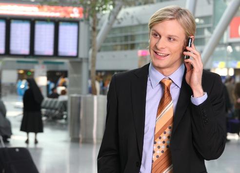 Vodafone: Enterprise