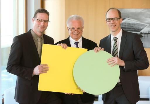 news aktuell erwirbt Zimpel Media-Daten GmbH - Neue Ära für beide Unternehmen
