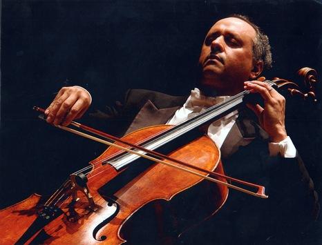 Klassik ist im Trend: Migros-Kulturprozent-Classics Saison 2011/2012  Meisterwerke der französischen Sinfonik mit dem Orchestre National de France