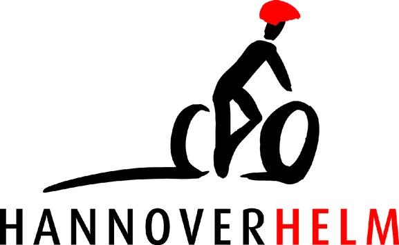 """POL-H: Terminerinnerung !! Radfahrersicherheitstag  2011 Clever unterwegs mit dem """"HANNOVERHELM"""""""