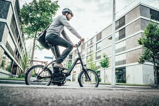pressedienst-fahrrad