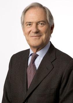 Personalie: Roland Berger wird am 22. November 70 Jahre alt, Roland Berger Strategy - roland-berger-strategy-consultants-personalie-roland-berger-wird-am-22-november-70-jahre-alt-roland-