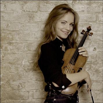 Migros-Pour-cent-culturel-Classics 2010/2011  L'orchestre de chambre le plus célèbre du monde en tournée suisse
