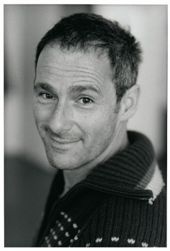 Spielfilmregisseur Dani Levy dreht ersten Werbefilm - sympany-spielfilmregisseur-dani-levy-dreht-ersten-werbefilm