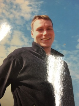 POL-AC: 39-jähriger Mann aus Aachen vermisst – Polizei bittet um Mithilfe