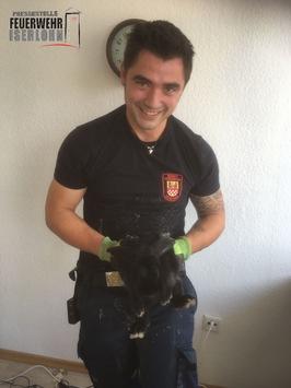 FW-MK: Arbeitsreicher Vormittag für Feuerwehr und Rettungsdienst