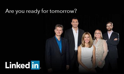 LinkedIn: Fit für die Zukunft - Diese Fähigkeiten sollten Arbeitnehmer jetzt erwerben